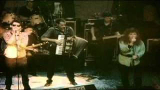 The Pogues - Live At The Town & Country Club (2 of 4)