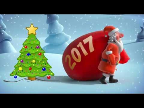 Lagu Rohani Lagu Natal 2017 2018 Spesial Untuk Anak Sekolah Minggu Terbaru Dan Terpopuler