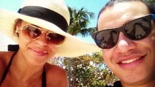 Video Jasmine Bridal download MP3, 3GP, MP4, WEBM, AVI, FLV Agustus 2018