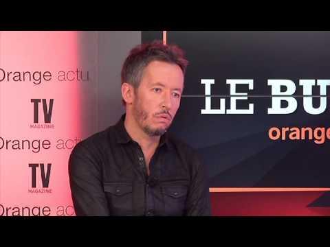 Jean-Luc Lemoine : « Cyril Hanouna, c'est l'étoile du berger ! »