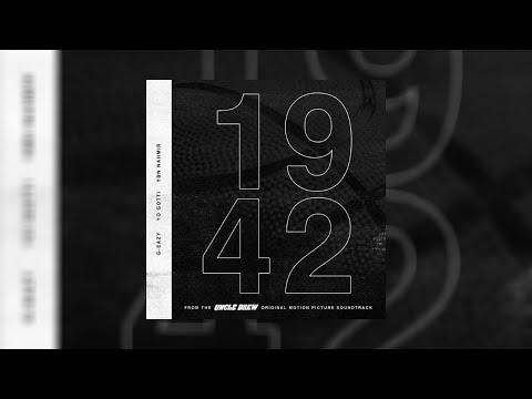 G-Eazy - 1942 (Clean)