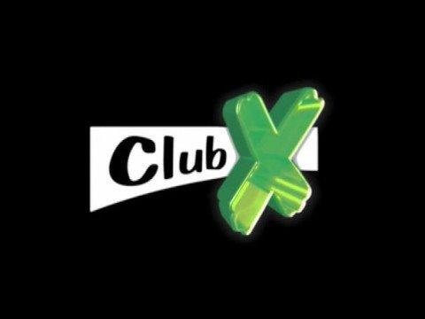 Club-X Reunion 2008_radiocommercial