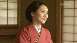 2018.9.26 唄:坂本冬美 (キー)0 作詞、作曲:吉幾三 編曲:若草恵.