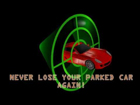 Find My Car For Android