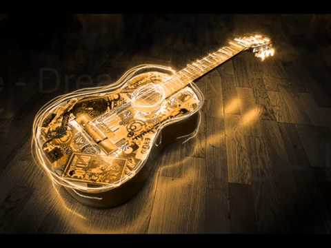 Amos Lee Dreamin' - YouTube