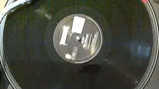 Zicky - She Wanna (Giullare Mix)