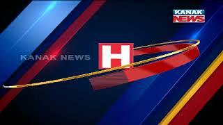 7AM Headlines: 13th September 2020 | Kanak News