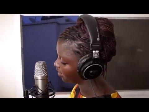 ABIBA Making Of Studio Sama Mother