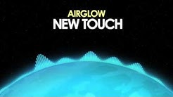 AIRGLOW – New Touch [Synthwave] 🎵 from Royalty Free Planet™