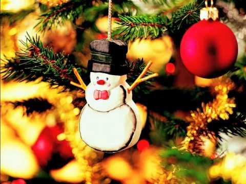 Robert's Christmas Wonderland, Decorations and Ornaments ...