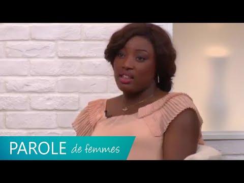 Comment Ranimer La Flamme ? - Parole De Femmes - Mohammed Sanogo