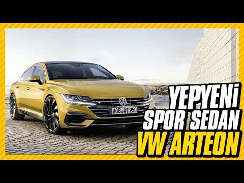 Kral ld yaasn yeni kral. VW CC sizlere mr. te yeni model