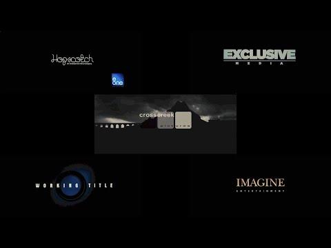 Hopscotch/Exclusive Media/Cross Creek Pictures/Working Title/Imagine Entertainment