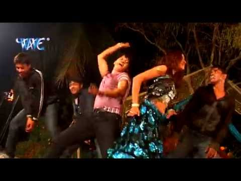 मार कराईछोट घाघरा - Chhot Ghaghra | Chumma Lem Bazar Me | Sakal Balmua | Bhojpuri Hit Song