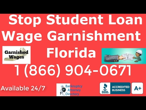Bankruptcy Attorneys Kendall FL|(866) 904-0671|Lawyer|Attorneys|Debt|Chapter 7|Chapter 13