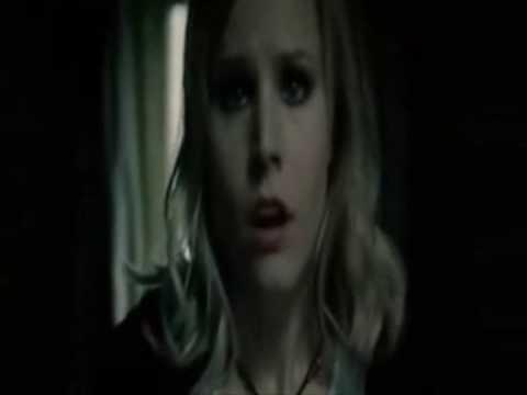 Dean/Veronica - The Bitter End