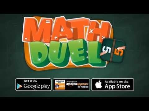 2 Jugadores Juegos Matematicos Aplicaciones En Google Play