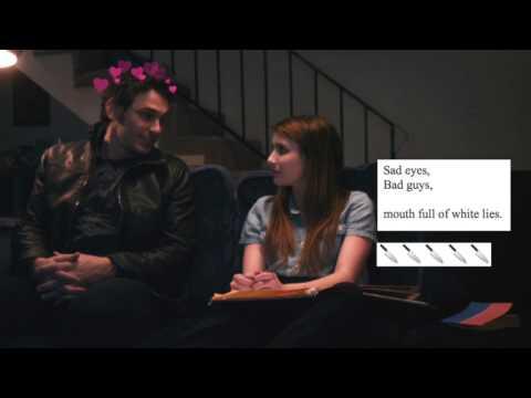 Robert Schwartzman - So Bad  l   Palo Alto ( AUDIO )