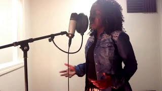 Malaika Avi - All In My Head (Tori Kelly Cover)
