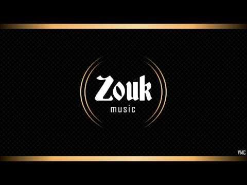 Love Letter - R.  Kelly - Allan Z Remix (Zouk Music)