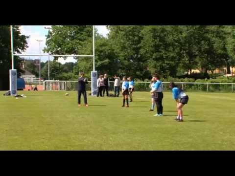 populariser-le-rugby-chez-les-filles
