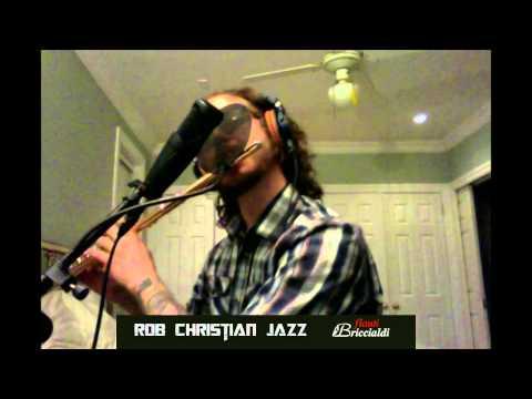 "<span class=""title"">Rob Fiar - ROB CHRISTIAN + BRICCIALDI FLUTE</span>"