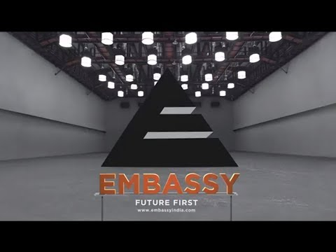 Embassy Group - Future First TVC