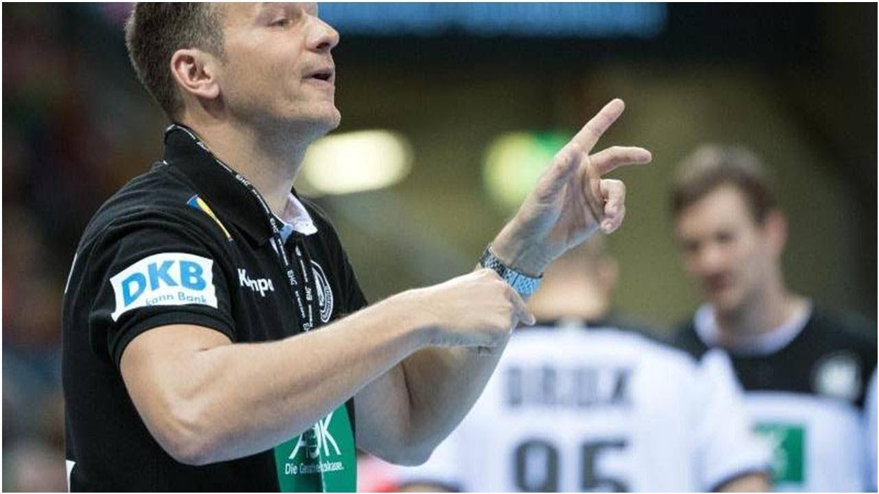 Handball Deutschland Polen Live