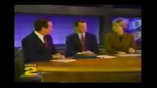 CBS-2 Chicago WBBM Novilase Breast Therapy