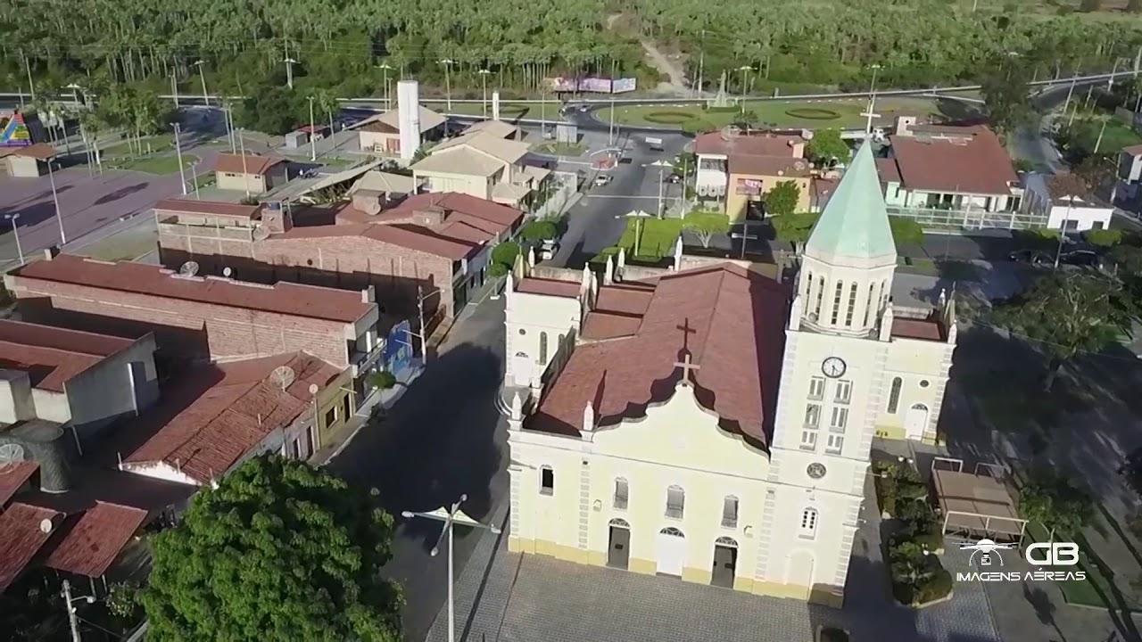 Cruz Ceará fonte: i.ytimg.com