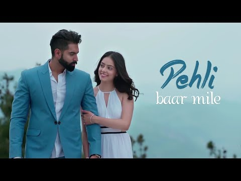 Pehli Baar Mile - Official Video | The Untold Love Story | New Romantic Hindi songs 2018