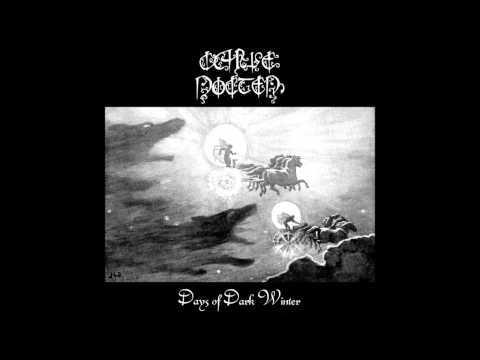 Carpe Noctem - Days of Dark Winter (Full Demo)