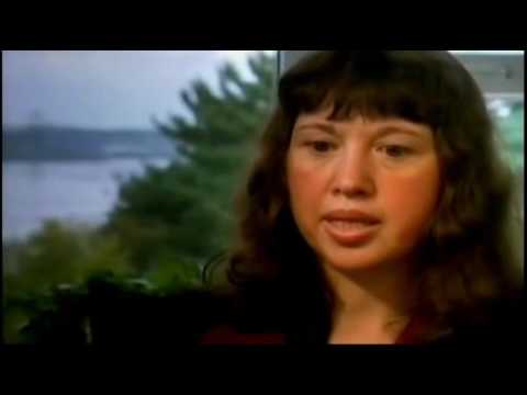 secrets of a wild child documentary