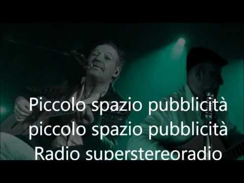 Le canzoni migliori di Vasco Rossi || Best Song Of Vasco Rossi n.1