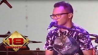 Kerispatih - Demi Cinta   (Live Konser Malang 28 September 2013)