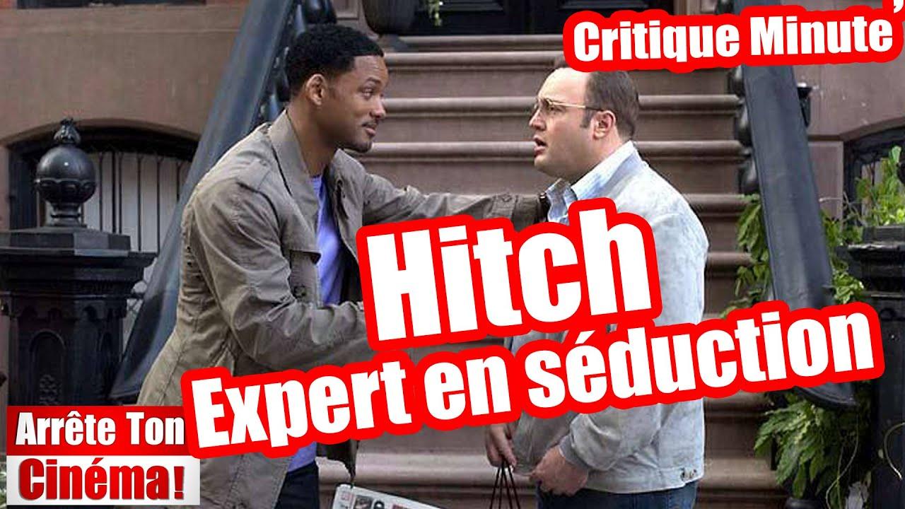 Hitch Speed Dating Scene French jest niall horan randki selena gomez 2016
