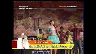 Video Lanange Jagat Organ Tarling Aas Rolani 2015 download MP3, 3GP, MP4, WEBM, AVI, FLV Februari 2018