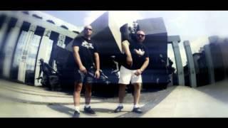 Teledysk: Marcinek 3Z ( Chora Psychika ) feat Miras ( Ch P ) Nasza Duma   prod.NWS