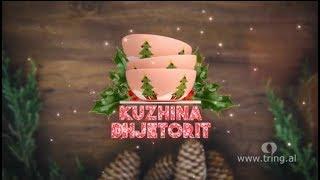 Kuzhina e Dhjetorit - Episodi 1
