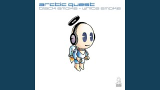 White Smoke (Original Mix)