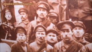 видео Павлово-посадский краеведческий музей