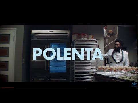 adidas Originals   Donald Glover Presents   Polenta