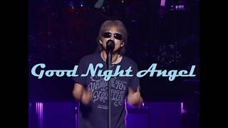 Shogo Hamada & The J.S. Inspirations 『Good Night Angel』(Fan Club Concert 2018 / Short Version)