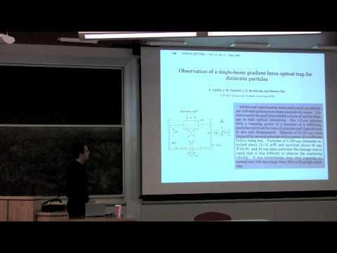 Nanoplasmonics for Enhanced Light-Matter Interaction