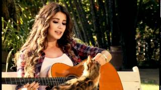 Paula Fernandes - Aos Olhos do Tempo (Vagalume)