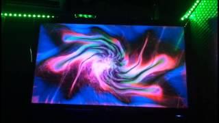 Sanya Shelest - Horizon (Dubourdieu Remix)