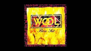 Wool - Chances Are