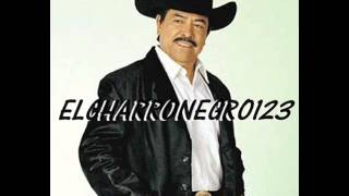 Lorenzo De Monteclaro-Aun Se Acuerda De Mi (Version Mariachi)