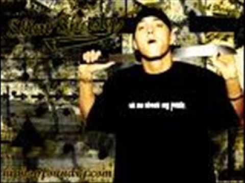 Eminem vs Biggie Smalls freestyle