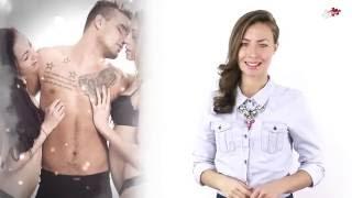 ЖЧЖ або СЕКС УТРЬОХ: відгуки, поради, практика, найкращі пози для сексу